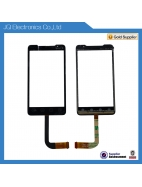 HTC Evo 4 G digitizer