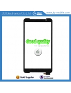 Acer Iconia Digitizer Touch S