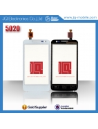 digitizer touch alcatel ot5020 için