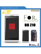 BlackBerry Z10 4G Lcd ekran